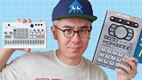 瀬戸弘司 / Koji Setoのアイコン
