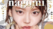 nagomiのアイコン