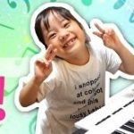 りっちゃんの音楽channel